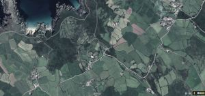 Google Maps Zennor 02
