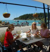 dining-mapua-wharf-nelson-region