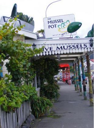 musselpot-1
