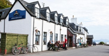 Applecross-Inn-cropped
