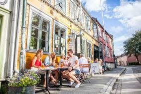 Cozy-Trondheim-by-Martin-Handlykke-Visit-Norway