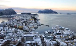 Screenshot_2020-01-28 Classic Roundtrip Voyage Bergen - Kirkenes - Bergen(1)