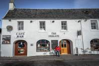 the_frigate_cafe_bar_ullapool_scotland_north_coast_500